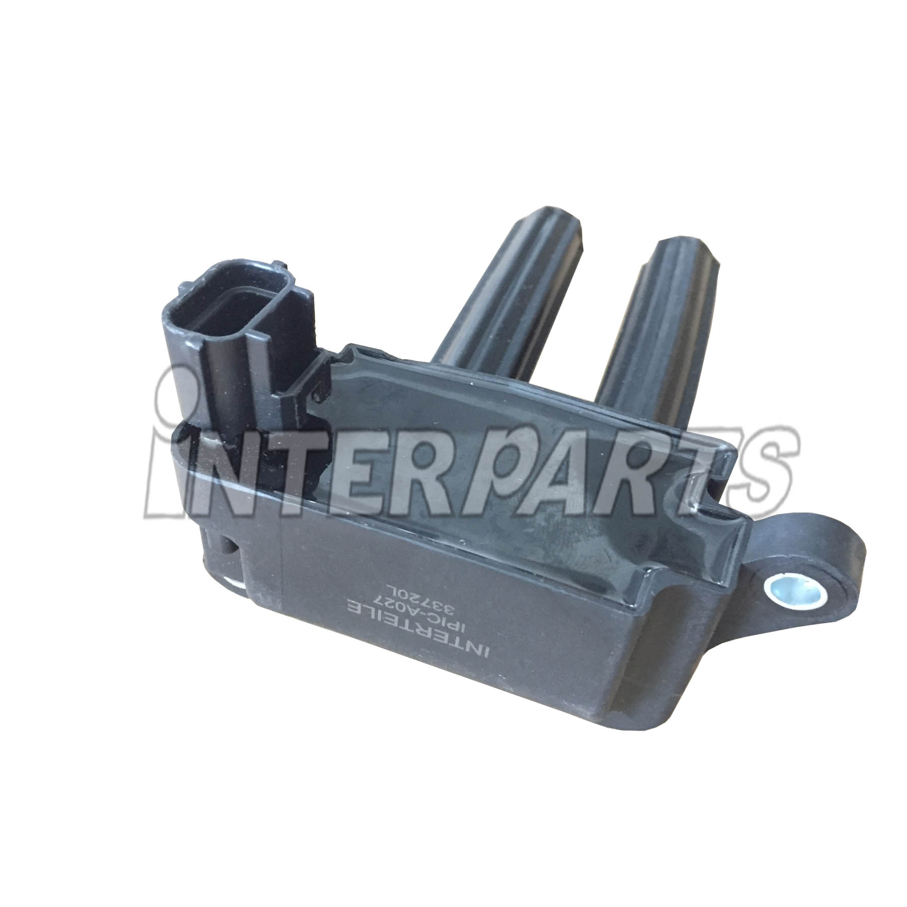 CHRYSLER 호환 IGNITION COIL 56029129AA IPIC-A027