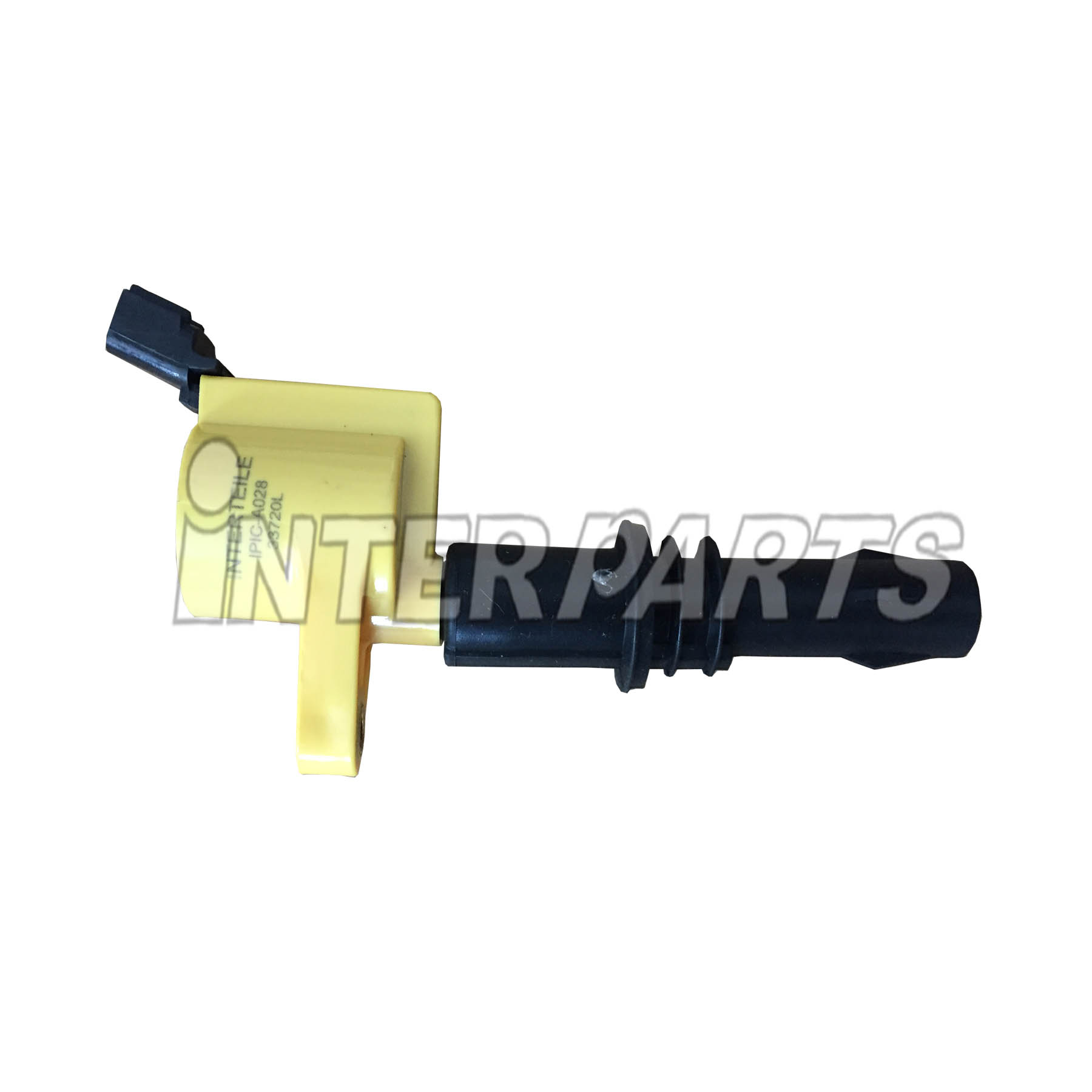 FORD 호환 IGNITION COIL 8L3Z12029A IPIC-A028