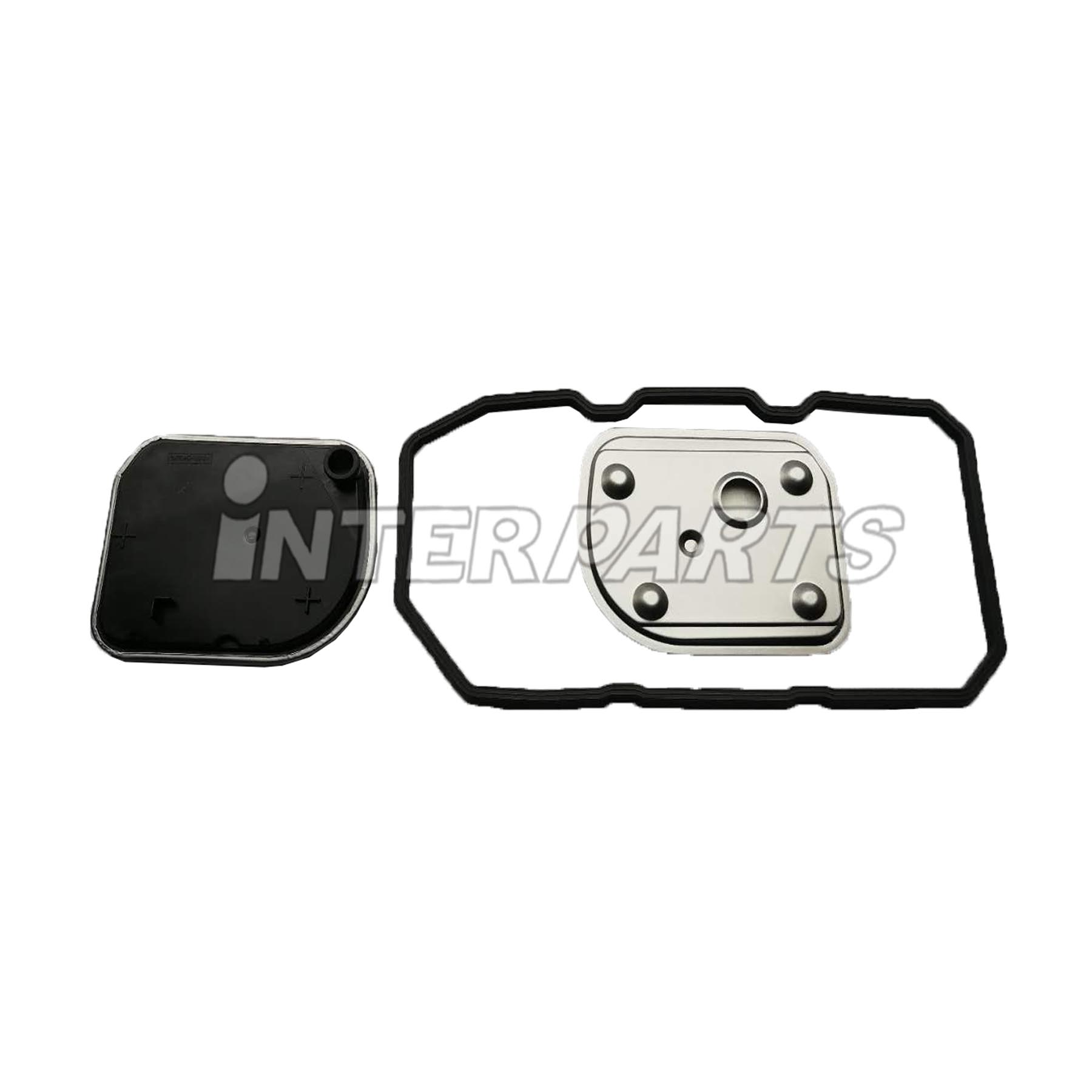 MERCEDES BENZ 호환 TRANSMISSION FILTER 1693770995 IPTS-E136AS